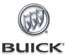 replace car key for buick