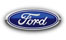 car key for ford